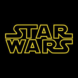 Vêtement bébé Star Wars